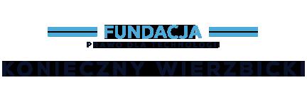 Fundacja | koniecznywierzbicki.pl/